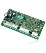Panneau de Commande PowerSeries PC1616