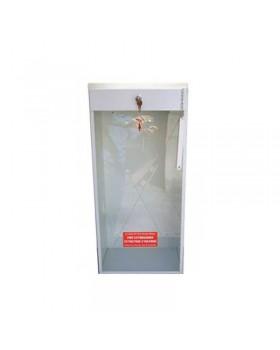 Cabinet de surface d'incendie 20 lbs