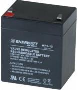 Batterie 12 volt 5 amps
