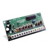 DSC - Module de sortie programmable PC5208C