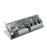 DSC - Module O/P 4 zones DSC-PC4204ULC