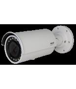 Caméra Pelco Sarix IBP + Next-Gen Bullet Int/Ext (5MP)