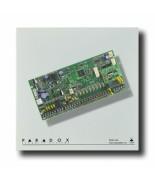 Panneau de Commande SP6000